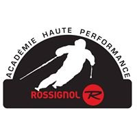 Académie Haute Performance Rossignol