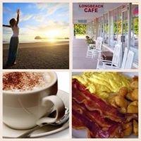 Longbeach Cafe