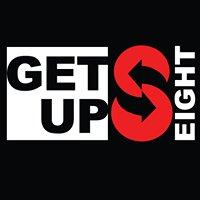 Get Up 8 Foundation
