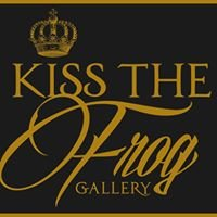 Kiss The Frog Gallery