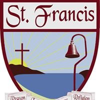 St. Francis High School Salesian College Preparatory