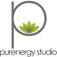 Purenergy Studio