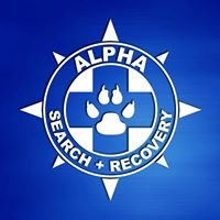Alpha Search And Recovery
