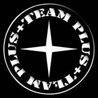 Team Plus HK 球衣印字, 團體t恤訂造, 燙畫訂造, 公司紙品印刷
