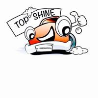 Top Shine