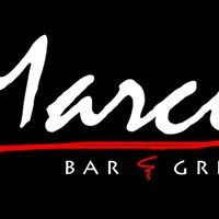 Marco Bar & Grill