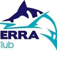 Ginninderra Swim Club
