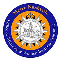 Metro Nashville Business Assistance Office