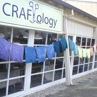 Craftology Fair Oaks