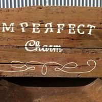 Imperfect Charm