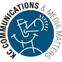 KC Communications & Media Matters