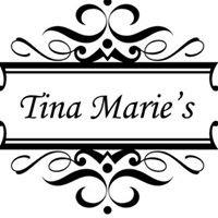 Tina Marie's Bakery