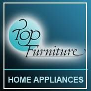 Top Furniture & Appliances