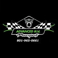 Advanced RV & Powersports