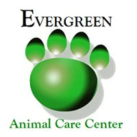 Evergreen Animal Care Center