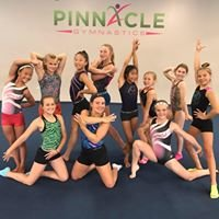 Pinnacle Gymnastics