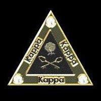 Tri Kappa Zionsville Zeta Sigma Chapter