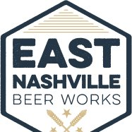East Nashville Beer Works