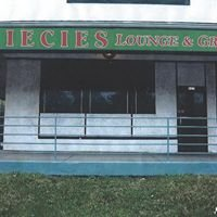 Niecie's Lounge and Grill