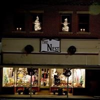 The Nest - Piggott, AR