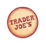 Trader Joe's-Ardmore,PA