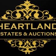 Heartland Estates & Auctions