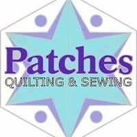 Patches Quilting & Sewing