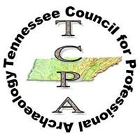 Tennessee Council for Professional Archaeology