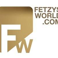 Fetzysworld Wakeboard-& Wakesurfschule