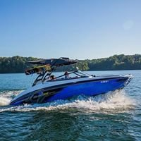 Specialty Recreation & Marine