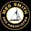 Meg Smith and Associates Real Estate