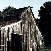 The Barn - Shellsburg