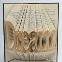Lyon County Library - Allen
