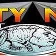 Owensboro Thrifty Nickel