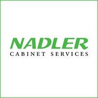Nadler Cabinet Services