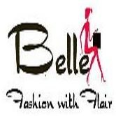 Belle- Fashion with Flair