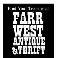 Farr West Antique