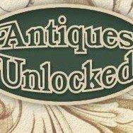 Antiques Unlocked