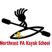 Northeast PA Kayak School
