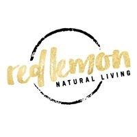 Red Lemon Natural Living