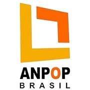 ANPOP Brasil