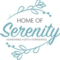 Home Of Serenity