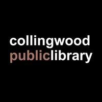 Collingwood Public Library