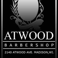 Atwood Barbershop