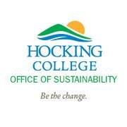 Green Hocking College