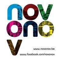 novonov