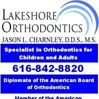 Lakeshore Orthodontics