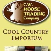 C. W. Moose Trading Company