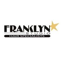 Franklyn Studio