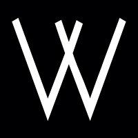 Wesswood 256